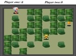 Gioca gratis a Bomberman