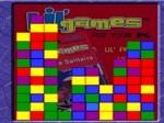 Gioca gratis a Spore Cubes