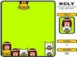Gioca gratis a KCLY Diamond