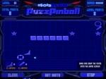 Gioca gratis a Puzz Pinball