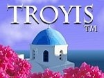 Gioca gratis a Troyis