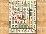Gioco Master Mahjongg