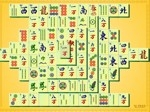 Gioco French Mahjong