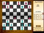 Gioco flashChess