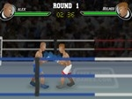 Gioca gratis a Sidering Knockout