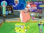 Gioco Bikini Bottom Spongebob