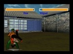 Gioco Fighting Game