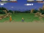 Gioca gratis a Dragonball Z