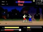Gioco Muay Thai
