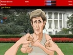 Gioco Bush contro Kerry Presidential Knock-Out
