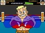 Gioco Boxing
