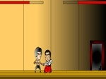 Gioco Bruce Lee