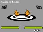 Gioca gratis a Kangoo vs Kangoo