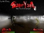 Gioca gratis a Grave Yard
