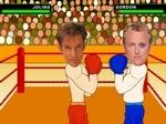 Gioca gratis a Gordan vs Joling