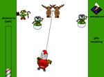 Gioco GAPC Santa