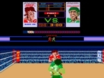 Gioco Punch Out