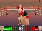 Gioca gratis a 2D Knock-Out