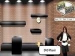 Gioca gratis a Suzi Says