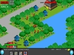 Gioco Strategy Defense 3