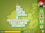 Gioca gratis a Mahjong Empire