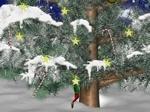 Gioco Natale con Merlino 2