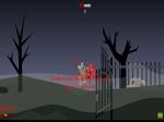 Gioca gratis a Zombie Slayer