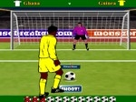 Gioca gratis a Penalty Shootout 2