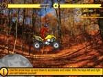 Gioca gratis a Quad Extreme Racer