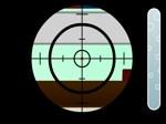 Gioco Santa Sniper