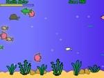 Gioco Disco Fish