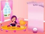 Gioca gratis a Lila Lilas