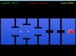Gioca gratis a Click Maze 2
