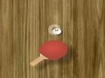 Gioca gratis a PingPong