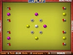 Gioca gratis a Biliardo Pazzo 2