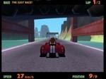 Gioca gratis a Rich Racer