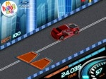 Gioca gratis a Hot Wheels Racer