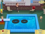 Gioco Pool Invasion