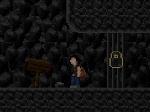 Gioco Jewel Cave