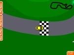 Gioca gratis a Replay Racer