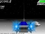 Gioca gratis a 3D Space Skimmer