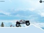 Gioca gratis a Ice Racer