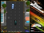 Gioco Fast And The Furious