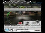 Gioca gratis a Need For Speed Underground