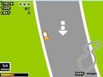 Gioca gratis a D Racer