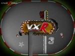 Gioca gratis a VXR Racing