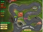 Gioca gratis a Drifting Championships