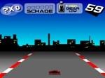 Gioca gratis a City Racer