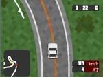Gioca gratis a DB2 Racing