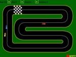 Gioca gratis a Racing Track